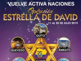 Activa Ecuador 2019